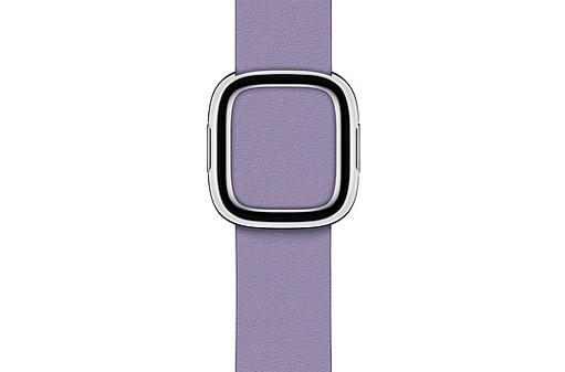 Apple-Watch-40mm-Lilac-Modern-Buckle---Large.jpg
