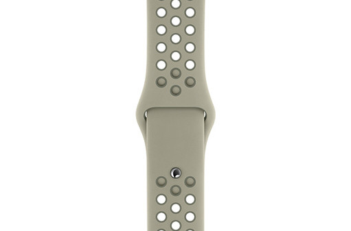 Apple-Watch-40mm-Spruce-FogVintage-Lichen-Nike-Sport-Band-SM-&-ML.jpg