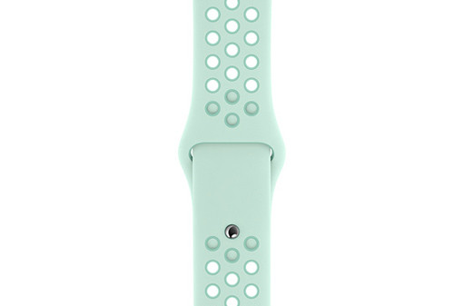 Apple-Watch-40mm-Teal-TintTropical-Twist-Nike-Sport-Band-SM-&-ML.jpg