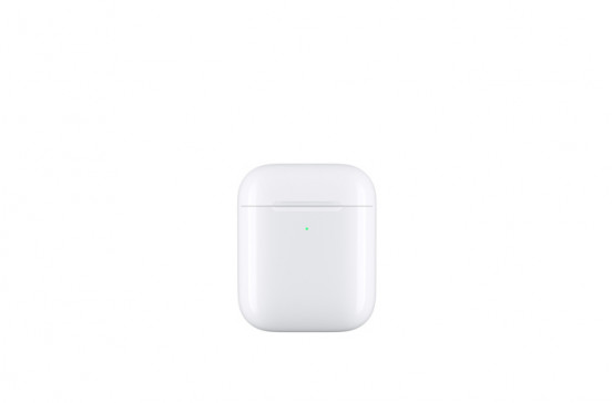 Apple-Wireless-Charging-Case-for-AirPods.jpg