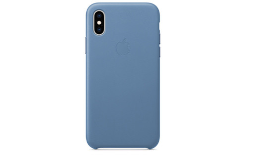 Apple-iPhone-XS-Leather-Case---Cornflower.jpg