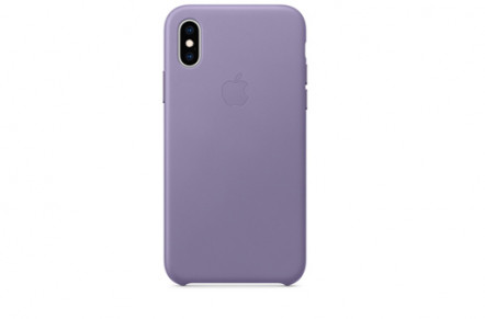 Apple-iPhone-XS-Leather-Case---Lilac.jpg