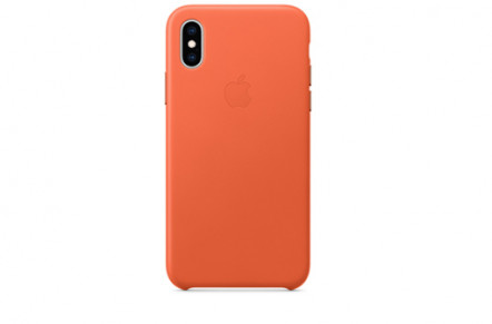 Apple-iPhone-XS-Leather-Case---Sunset.jpg