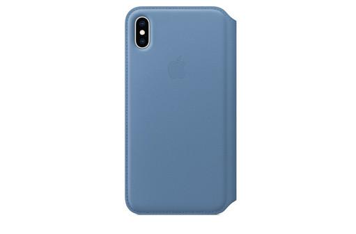 Apple-iPhone-XS-Leather-Folio---Cornflower.jpg