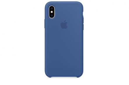 Apple-iPhone-XS-Silicone-Case---Delft-Blue.jpg