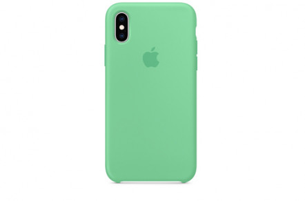 Apple-iPhone-XS-Silicone-Case---Spearmint.jpg