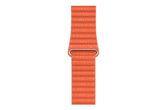 watchband-sunset-44mm_690x0.png