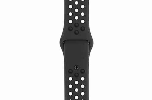 Apple-Watch-40mm-AnthraciteBlack-Nike-Sport-Band---SM-&-ML.jpg
