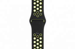 Apple-Watch-40mm-BlackVolt-Nike-Sport-Band---SM-&-ML.jpg