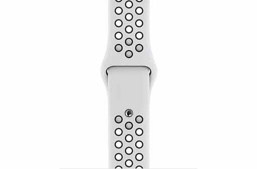 Apple-Watch-40mm-Pure-PlatinumBlack-Nike-Sport-Band---SM-&-ML.jpg