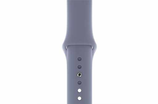 Apple-Watch-40mm-Sportbandje-Lavender-Gray---SM-&-ML.jpg
