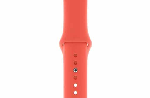 Apple-Watch-40mm-Sportbandje-Nectarine---SM-&-ML.jpg