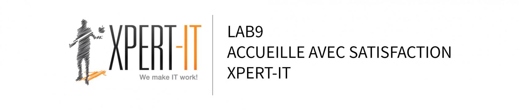 OvernameXpert-IT-FR.jpg