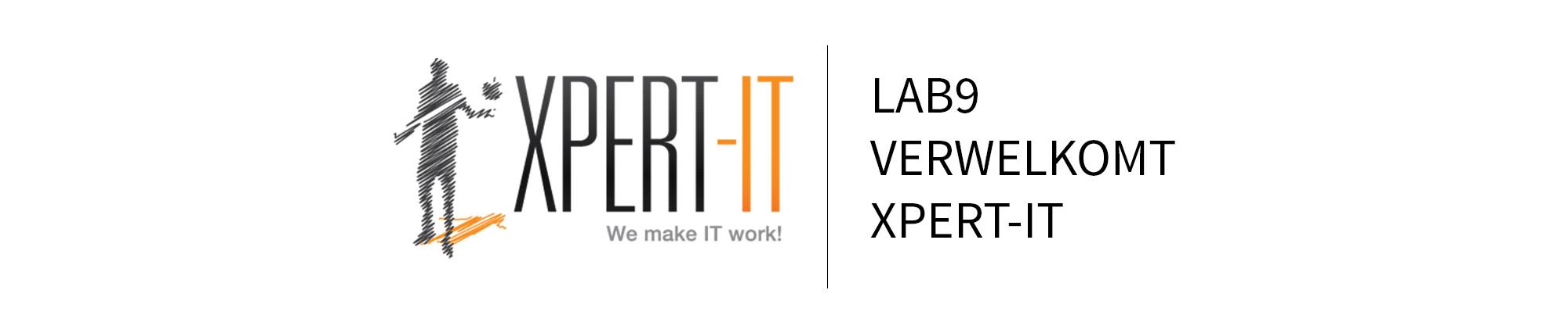 OvernameXpert-IT-NL.jpg