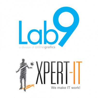 OvernameXpert-IT-logo-news.jpg