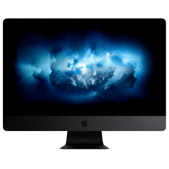 catalogus-selector-imac-pro.png