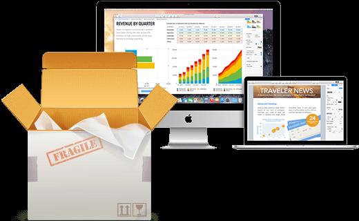 B2B-diensten-box.png