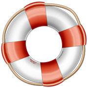 B2B-diensten-lifesaver.png