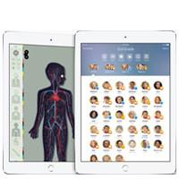 iOS9.3Preview.jpg