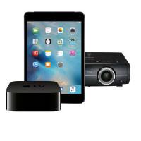 iPad-als-digitaal-bord.jpg