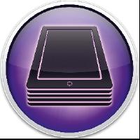 AppleConfigurator.png