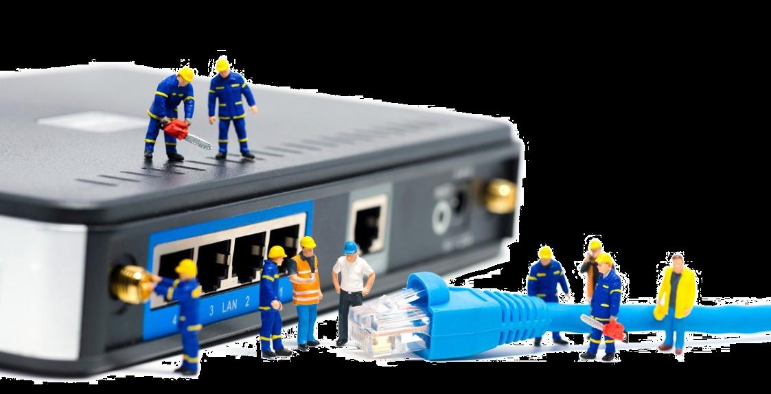IT-infrastructuur.png