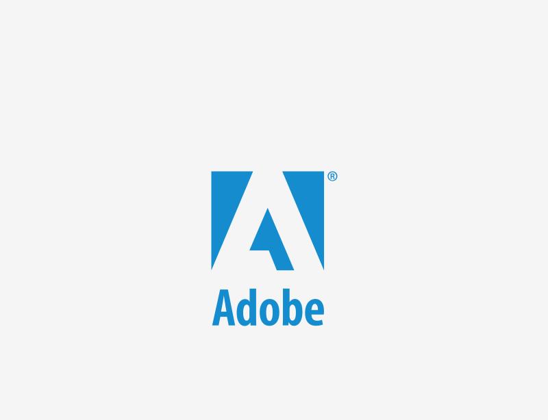Banner-Homepage-1-3-AdobeTraining.png