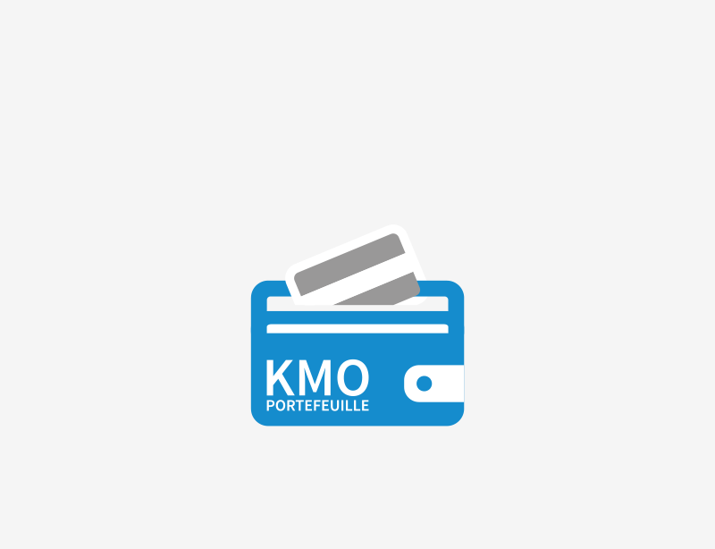 Banner-Homepage-1-3-KMOPortefeuille.png
