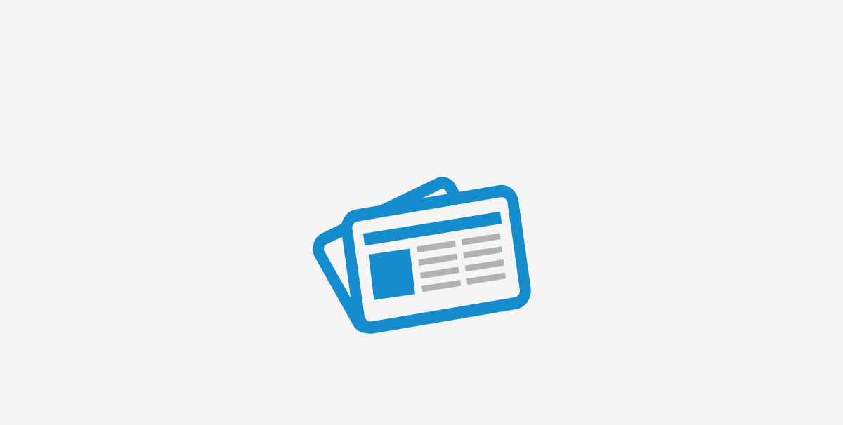 Banner-Homepage-2-2-opleidingsfolder copy.png