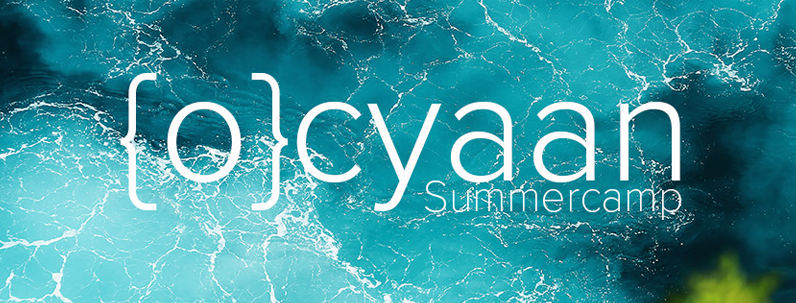 Banner-Homepage-2-3-Summercamp.png