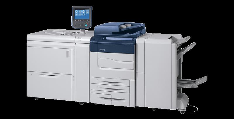 DD-Xerox.png