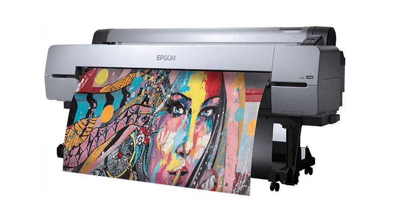 GF-Epson.png