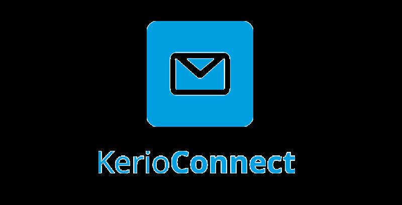 IT-kerio.png