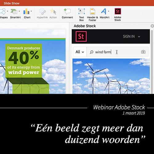 SQ - WebinarAdobeStock.png