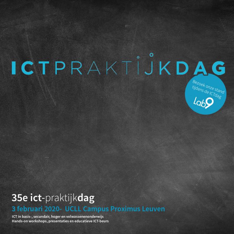 SQ-ICTPraktijkdag 2020.jpg