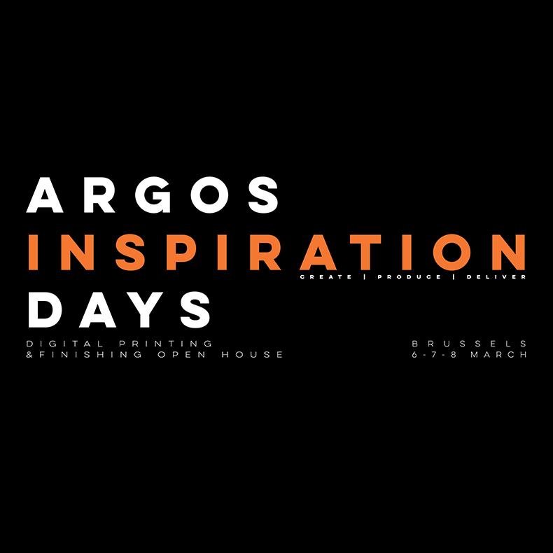 ArgosInspirationDays_sq.png