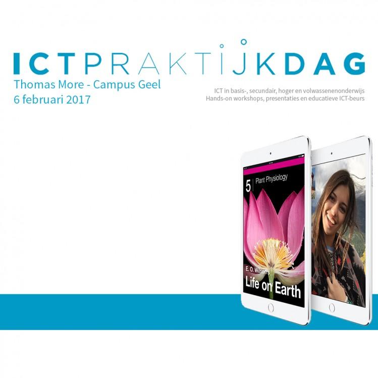 HeaderMailing ICT-praktijkdag 02-02-2017_SQ.jpg