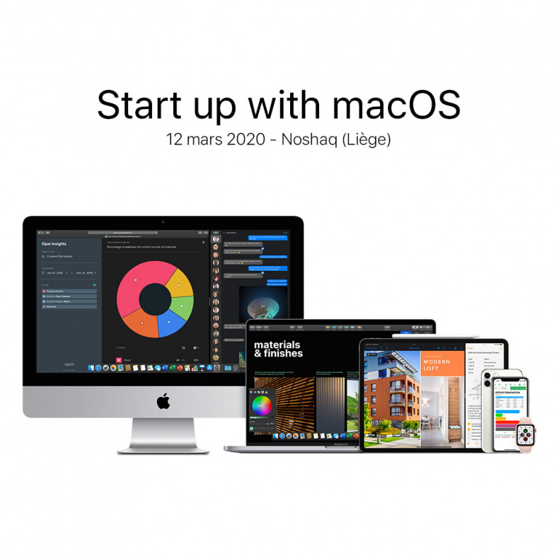SQ-Apple In Business Liege 2020.jpg