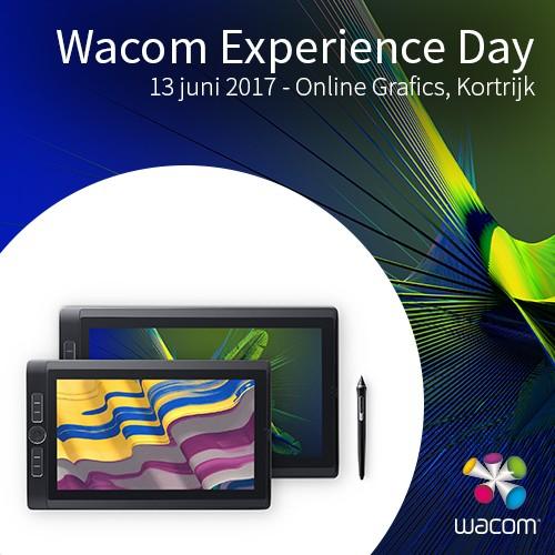 Event_SQ_WacomExperienceDay.jpg