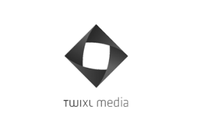 TwixlMedia.png