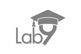 lab9Academy.png