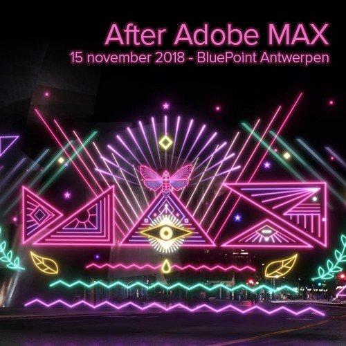 SQ - AfterAdobeMax-2018.jpg