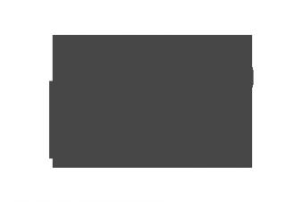 partner-lab9_460x0.png