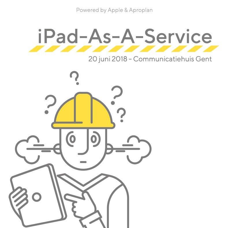 SQ-iPadAsAService-webiste.jpg