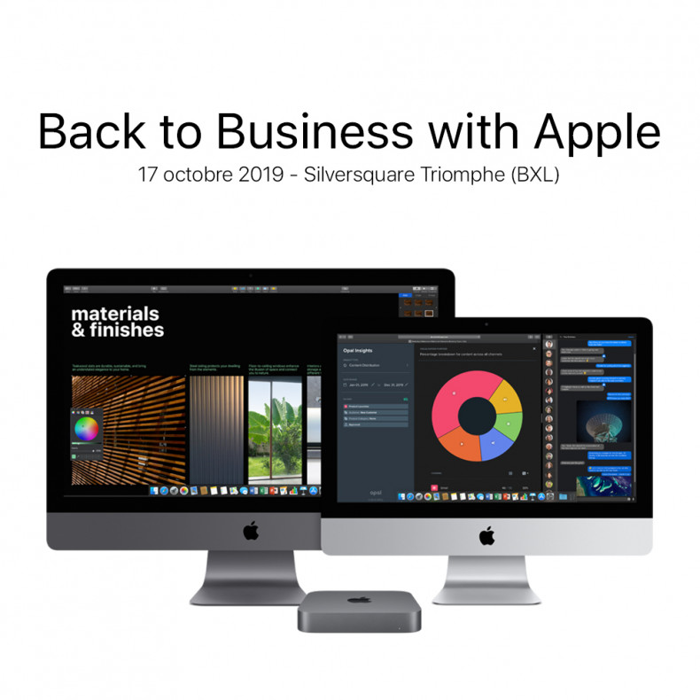 SQ-Apple In Business2019.jpg