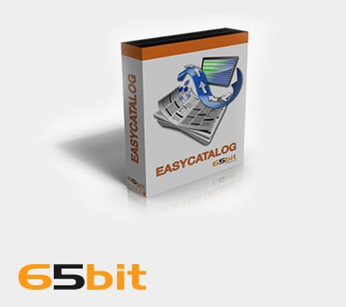 2_Easycatalog.jpg