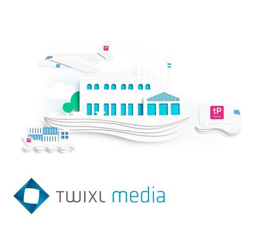 2_TwixlMedia.jpg