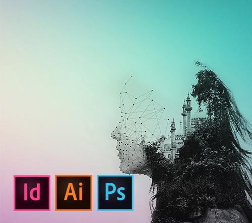 3_AdobeTipsTricks.jpg