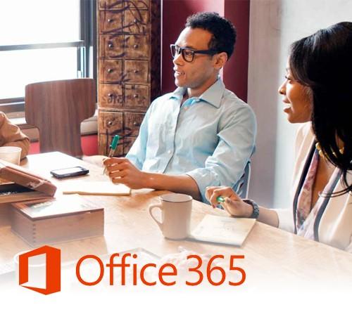 3_Office365.jpg