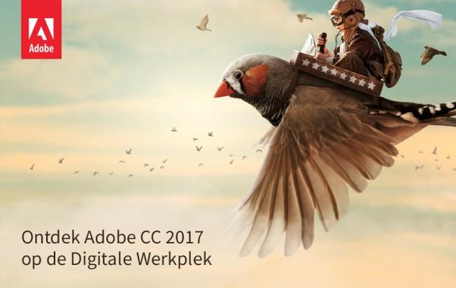 OntdekAdobecc2017-DW5.jpg